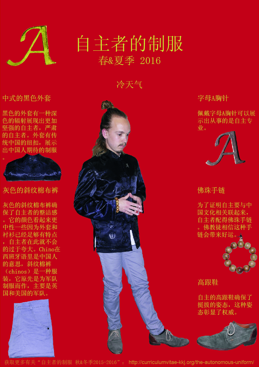 05 A.U.Spring (Front) Chinees-01